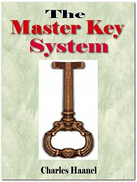 Product picture The Master Key System - Unlock The Ultimate Power To Attain Anything With This System