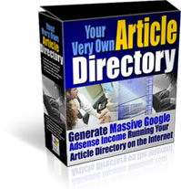 Product picture Article Site Directory