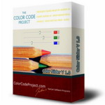 Product picture Color Slider - Generate Eye Pleasing Web Page Colors