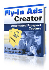 Product picture Flyin Ads Creator