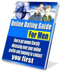 Product picture How A Pasty White Computer Nerd Got 14 Hot Dates In 47 Days With The Power Of Online Dating