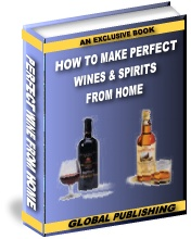 Product picture How to Make Outstanding Wine from the Comfort Of Your Own Home